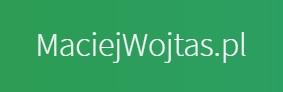 Logo Wojtas